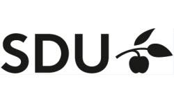 Syddansk Universitet - Det Humanistiske Fakultutet