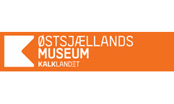 Østsjællands Museum