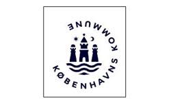 1893615_logo_large