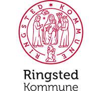 ringsted kommune kort