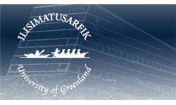 Grønlands Universitet - Ilisimatusarfik