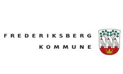 frederiksberg kommune borgerservice