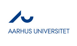 Aarhus Universitet, Business and Social Sciences