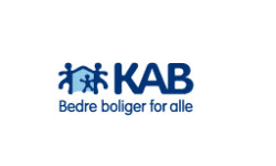 KAB - Bygge- og Boligadministration
