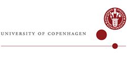 Københavns Universitet - Institut for Idræt og Ernæring