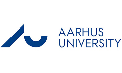 Aarhus University - Graduate School of Science and Technology