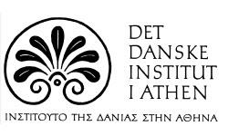 Det danske institut i Athen