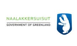 Grønlands Selvstyre - Departementet for Fiskeri, Fangst og Landbrug
