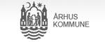 Aarhus Kommune - Børn og Unge