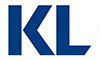 KL - Kommunernes Landsforening