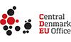 Central Denmark EU Office
