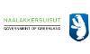 Grønlands Selvstyre, Formandens Departement