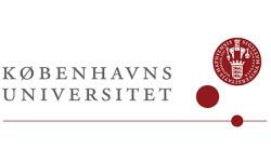 Københavns Universitet - Biologisk Institut