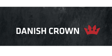 Danish Crown A/S