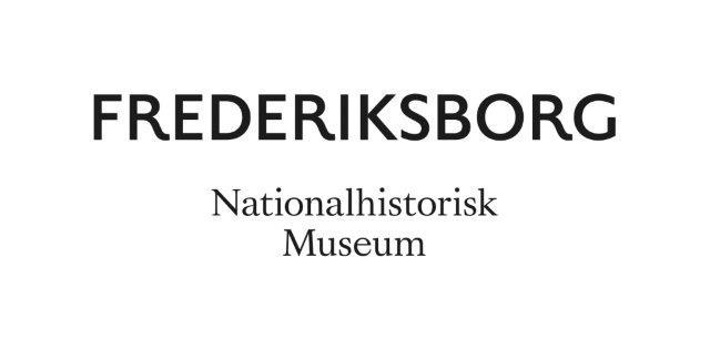 Det Nationalhistoriske Museum