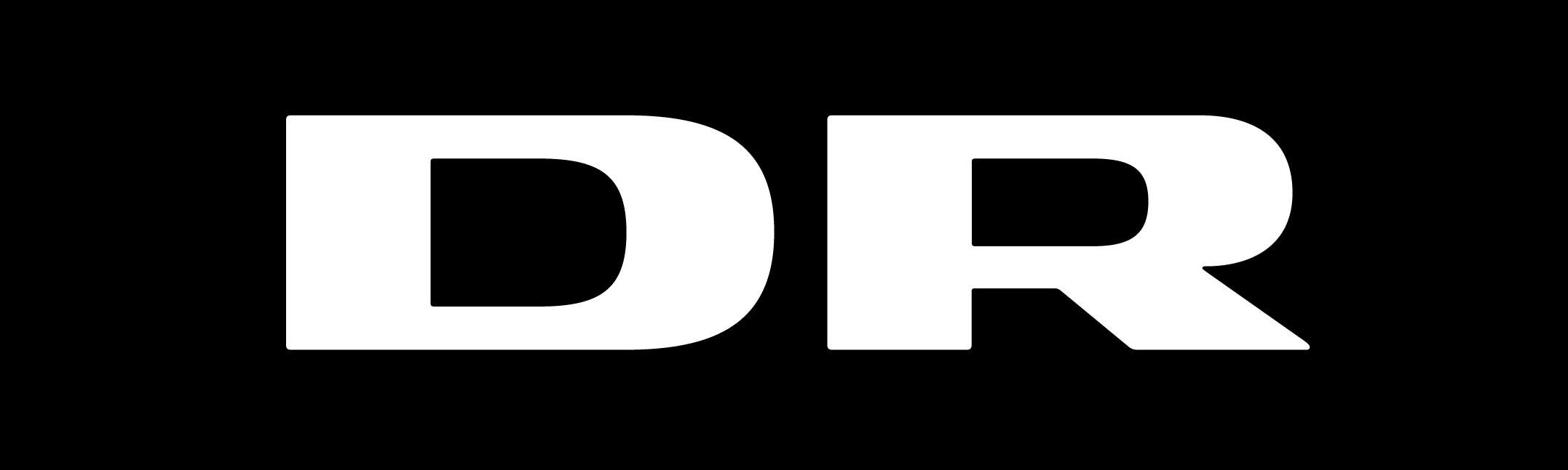DANMARKS RADIO DR-Byen