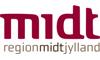 Region Midtjylland - Indkøb & Medicoteknik