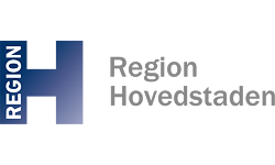Region Hovedstaden, Center for HR og Uddannelse