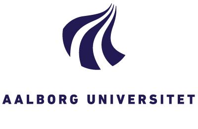 Aalborg Universitet Esbjerg