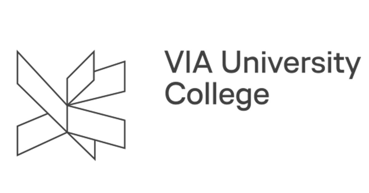 VIA University Pædagoguddannelsen