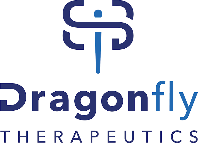 Dragonfly Therapeutics CPH ApS
