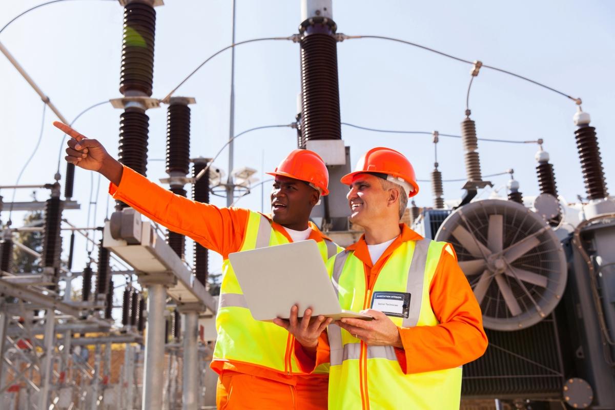 Produktionskemiker med apparatkendskab inden for ICP, ICP-MS, GC-MS...