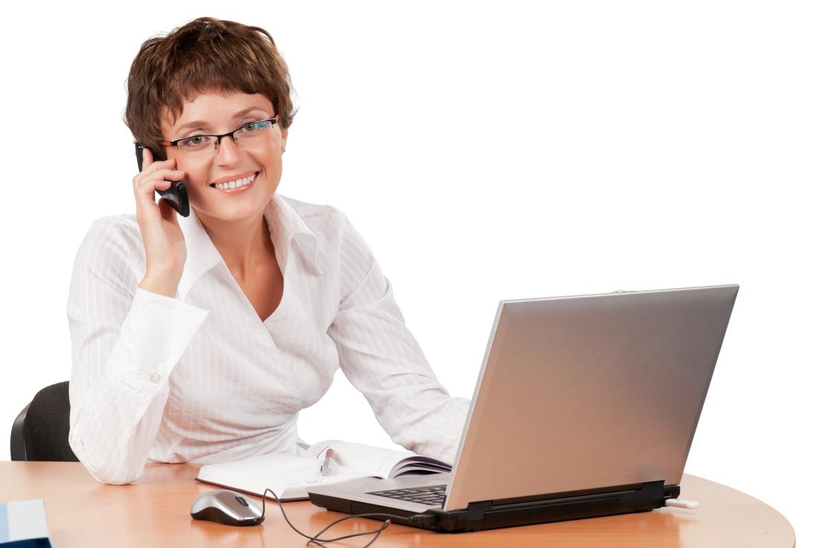 Proaktiv og servicemindet salgskoordinator til dynamisk salgsorganisation