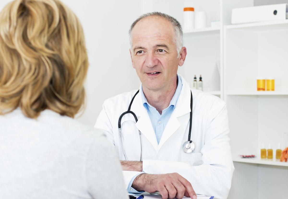 VetPharm Løgstør søger farmaceut
