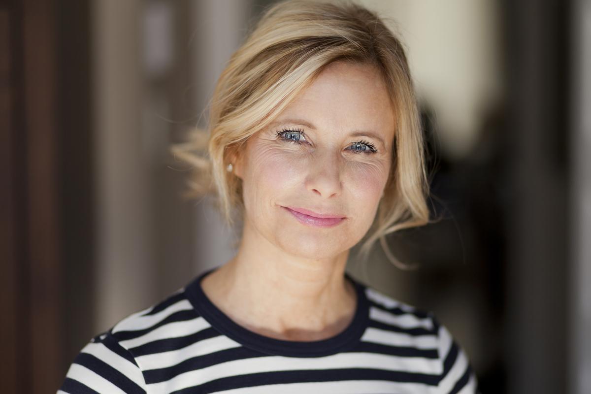 Dygtig og passioneret leder søges til Nyborg Kommunes...