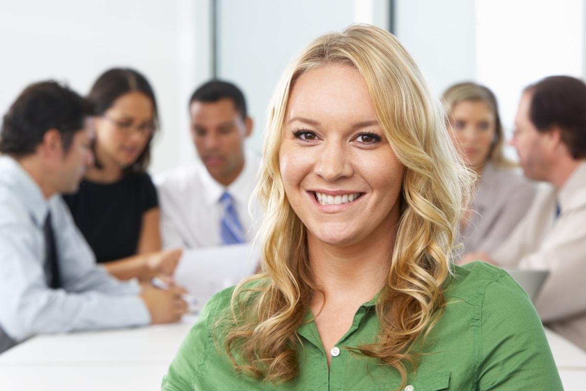 Strukturerede, empatiske og fagligt kompetente gruppekoordinatorer til Hjemmeplejen...