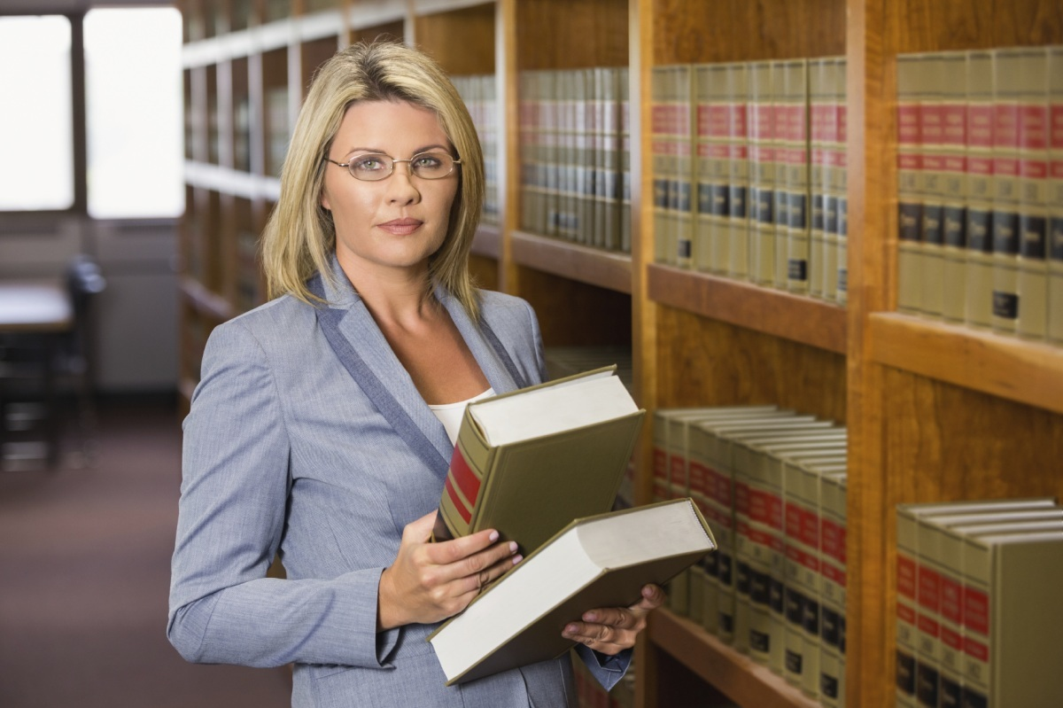 Forsyningstilsynet søger erfaren jurist til tilsyn med energibesparelser...