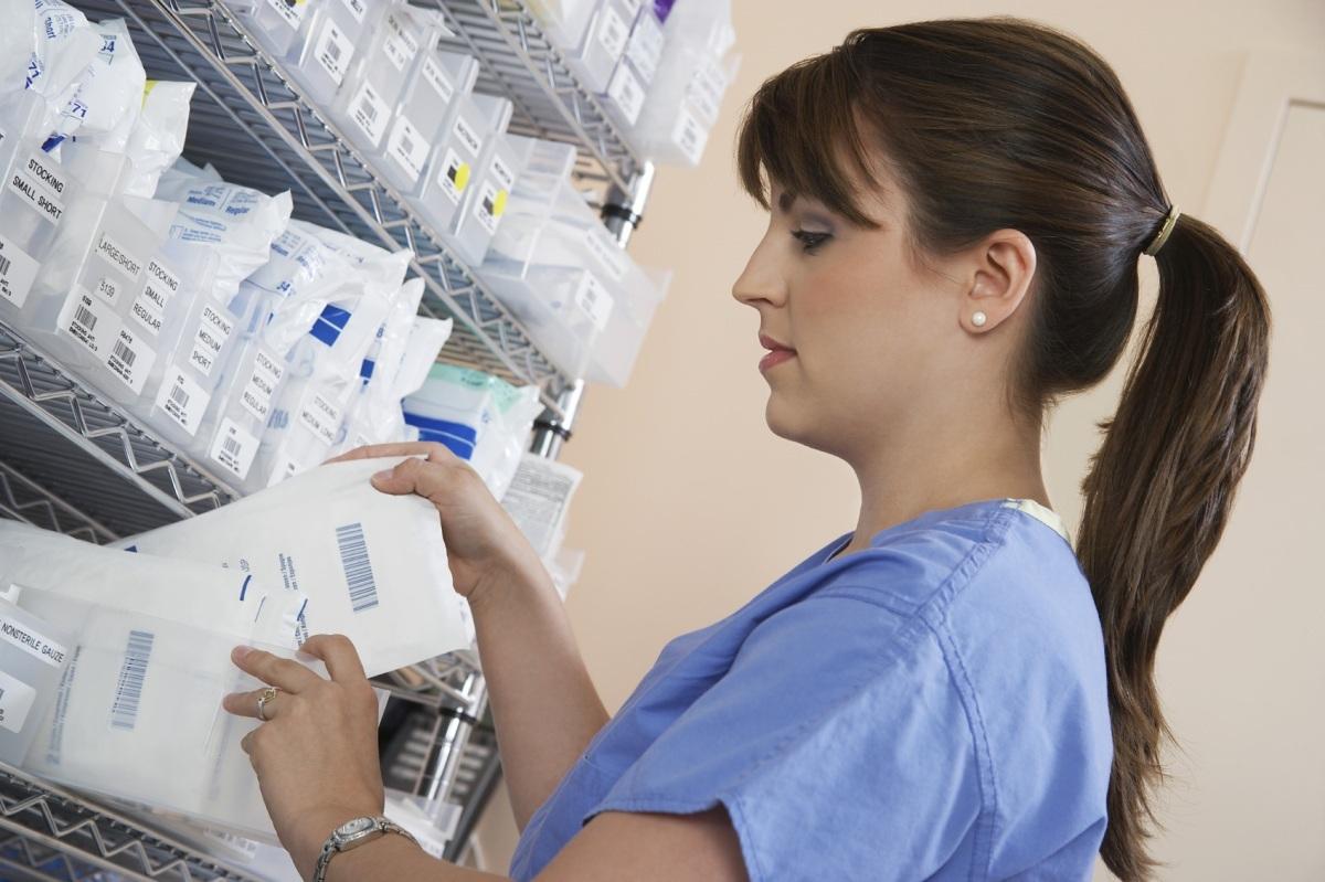 Sygeplejerske til Stofbehandlingen i Kolding kommune