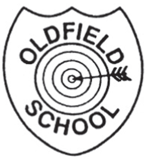 Oldfield Primary School