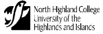North Highland College