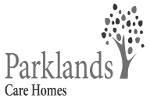 Parklands Care Homes