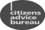 Moray Citizens Advice Bureau