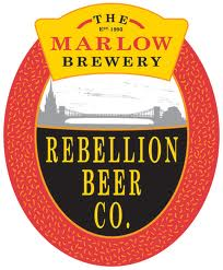 Rebellion Beer Company