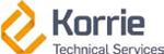 Korrie Technical Services